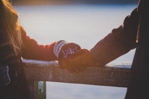 5 Orações Surpreendentes Para Conseguir Um Amor Verdadeiro
