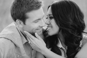 11 Coisas Que Um Homem Fará Se Ele Realmente Te Ama