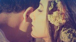 9 Dicas Para Trazer a Paixão de Volta ao Seu Relacionamento