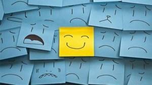 7 Dicas Para Ser Positivo Em Um Mundo Negativo