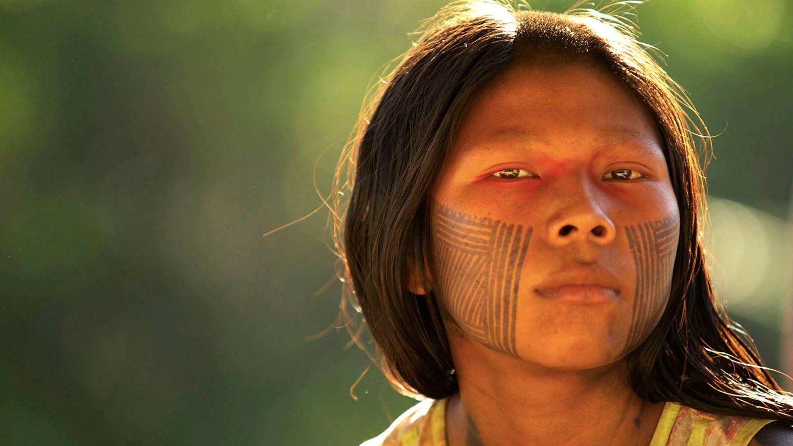 ▷ Sonhar Com Índio【Significados Impressionantes】