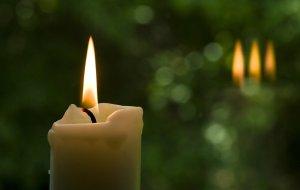 6 Tipos de Oração Para Fazer e Melhorar Sua Vida – Confira