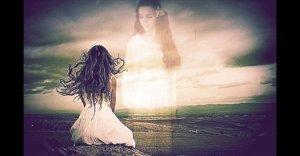 Você Acredita Em Reencarnação? Leia Isso e Veja Porque Você Deve Acreditar!