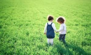 Nomes de Crianças Rebeldes e Boazinhas