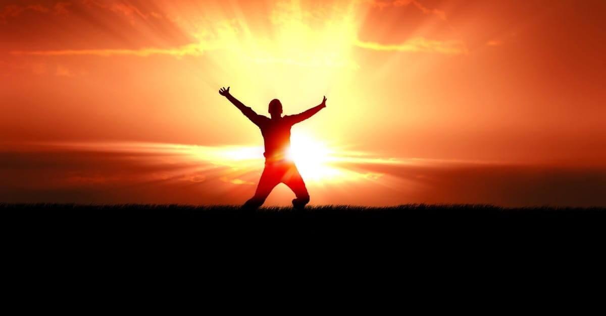 Oração Para o Sucesso No Trabalho e Abundância Financeira