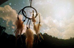 Veja Como Reconhecer Um Sonho Premonitório