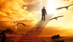 6 Sinais Convincentes De Que Você Já Viveu Muitas Vidas Passadas