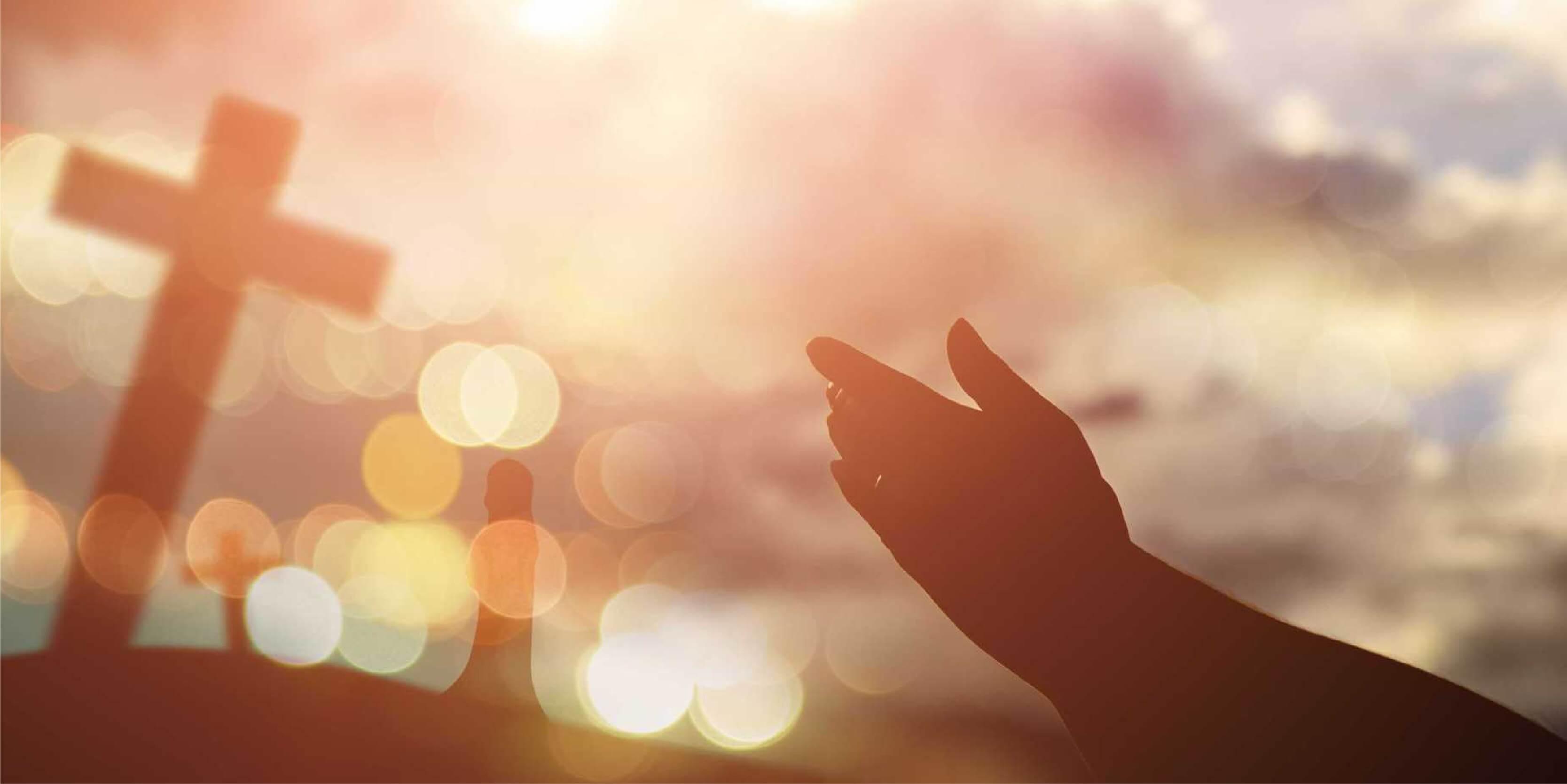 Oração Para o Deus Do Impossível