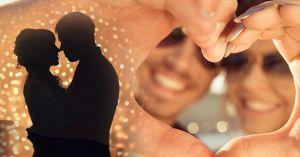 Amor Verdadeiro: Se Essa Pessoa é a Sua Alma Gêmea, Você Verá Esses 8 Sinais