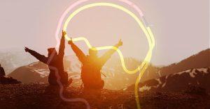 Psicólogos Explicam Como Ser 8% Das Pessoas Que Atingem Seus Objetivos Na Vida