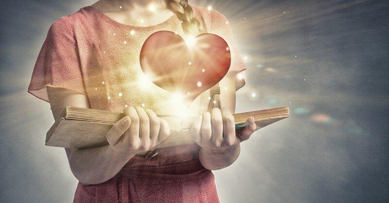 30 Maneiras Infalíveis De Atrair Tudo o Que Você Quer Na Vida