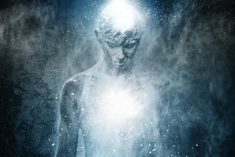 Siga Essas Dicas Para Fortalecer Sua Aura e Afastar Qualquer Energia Negativa