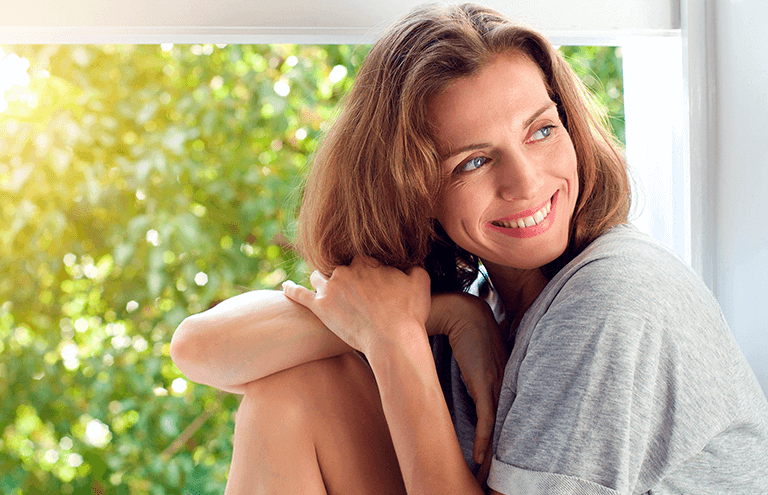 7 Dicas Espirituais Para Não Envelhecer