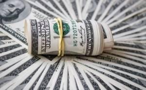 5 Segredos Para Atrair Mais Abundância De Dinheiro Em Sua Vida