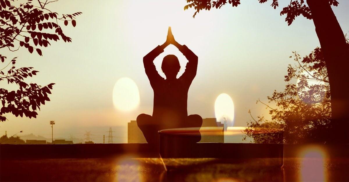 Métodos Eficazes Para Eliminar As Energias Negativas Do Seu Corpo