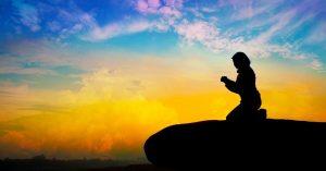 Você Não Consegue Trabalho?Realize Este Ritual Para Atrair Novas Oportunidades