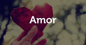 10 Verdades Sobre o Amor Que Só Aprendemos Quando Estamos Em Um Relacionamento