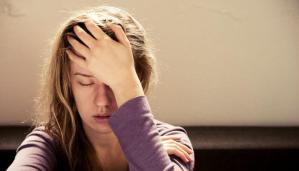 7 Dicas Incríveis Para Enfrentar o Término De Namoro Sem Ficar Deprimido