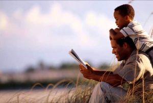Seus Filhos Sempre Terão Sucesso, Dinheiro e Trabalho Se Você Lhes Ensinar Essas 7 Habilidades!