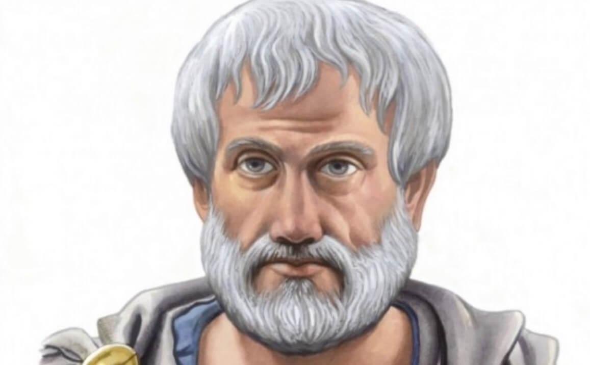 Ética a Nicômaco | Poética [Textos Escolhidos] | Aristóteles