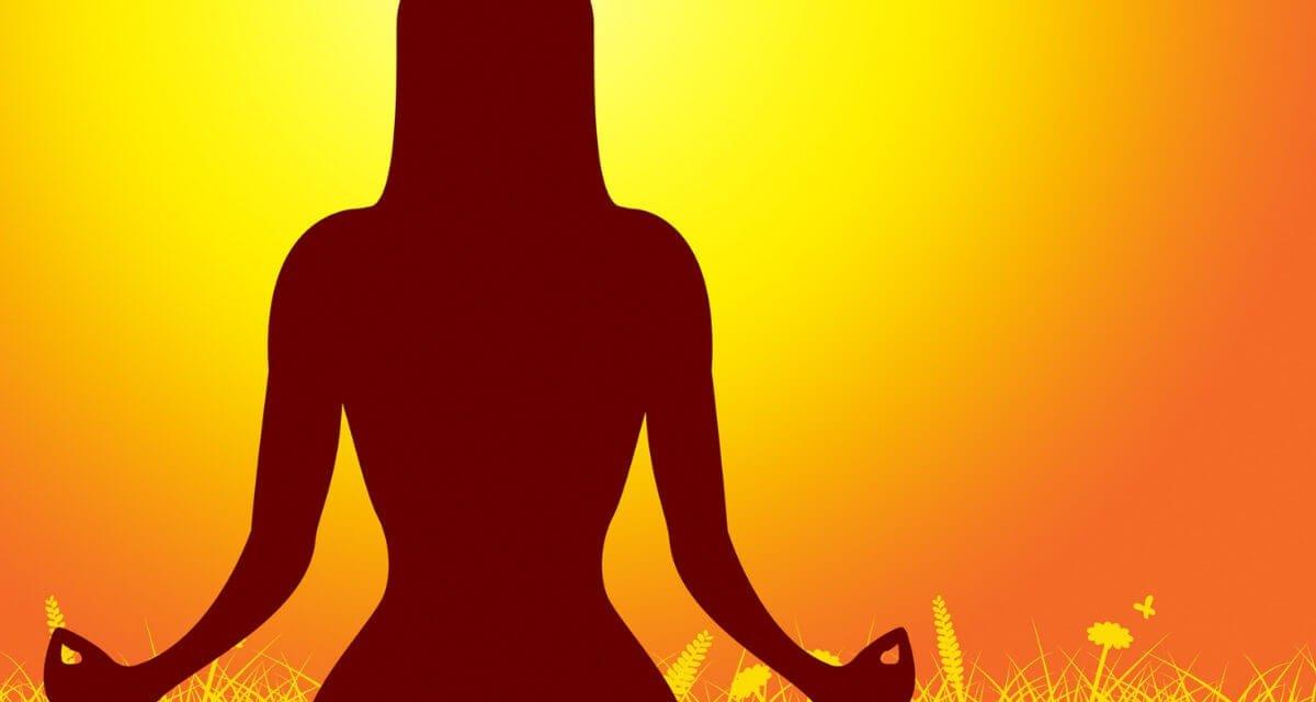 De Acordo Com a Filosofia Hindu Você Nunca Deve Contar Para Ninguém Essas 7 Coisas