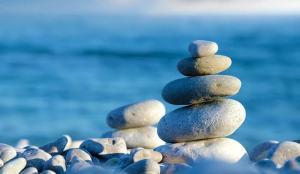 14 Dicas Para Alcançar a Paz De Espírito Na Vida