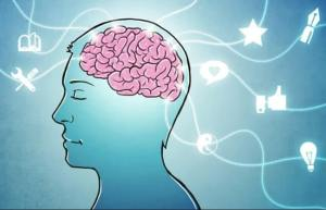 Os Melhores Pensamentos Positivos Que Você Pode Aplicar Na Sua Vida