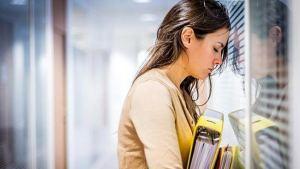 Estas São Consideradas As 5 Profissões Mais Estressantes