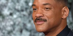 20 Frases Do Ator Will Smith Que Vão Alegrar o Seu Dia