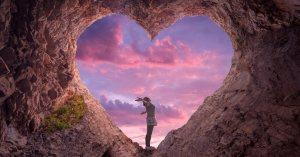 3 Ensinamentos Sobre o Amor Que Todas As Pessoas Deveriam Conhecer