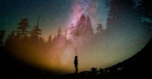 8 Dicas Para Se Conhecer Melhor e Descobrir Como Realizar Seu Sonhos