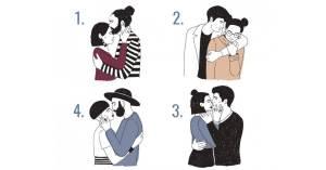 Se Você Está Solteiro, Faça Esse Teste – Você Irá Descobrir Quando Começará a Namorar