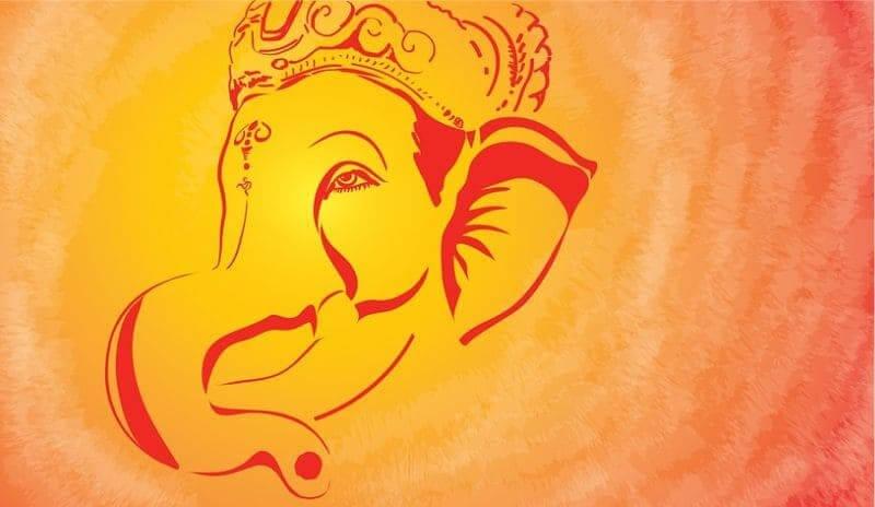 Horóscopo de Ganesha Para Todos Os Signos: Bênçãos Para o Ano Novo