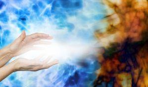 5 Maneiras De Parar De Absorver a Energia Negativa De Outras Pessoas
