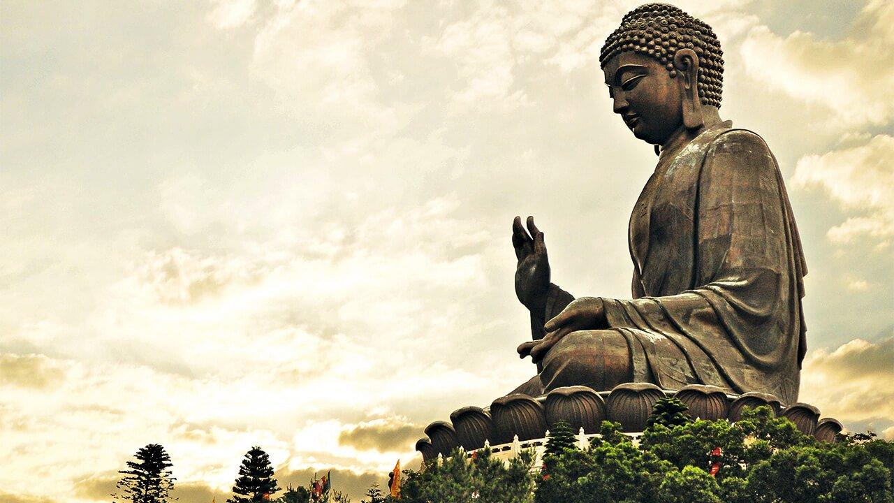 Um Professor Budista Japonês Revela 21 Regras Da Vida Que Vão Te Surpreender
