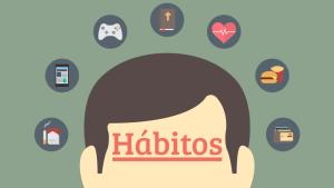 10 Hábitos Que Irão Melhorar Sua Vida (e você precisa começar imediatamente)