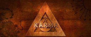 Tudo o Que Você Precisa Saber Sobre o Seu Karma