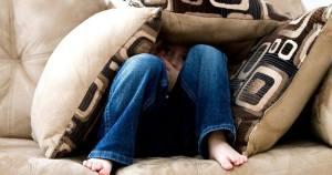 7 Comportamentos Que Revelam Que Você Passou Por Traumas Na Infância