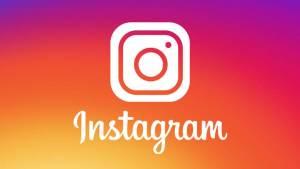 50 Frases ÉPICAS Para o Instagram Que Dão Muitos Likes
