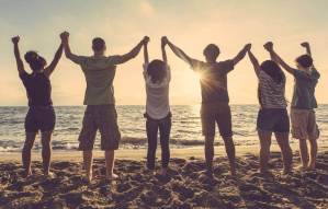 Psicologia Explica Por Que As Pessoas Sinceras Fazem Os Melhores Amigos