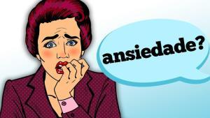 11 Frases Incríveis Para Ler Sempre Que Você Sentir Ansiedade