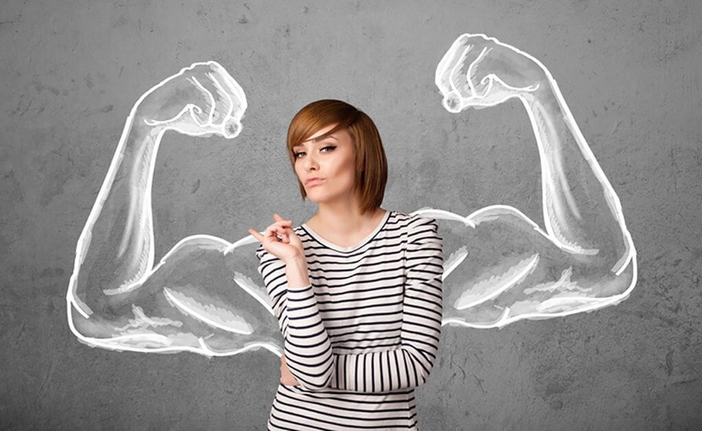 Especialistas Revelam 5 Dicas Simples Para Aumentar a Autoestima