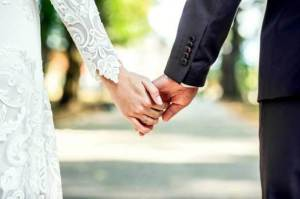10 Motivos COMPROVADOS Pelos Quais As Pessoas Mais Felizes Se Casam Com Professores – CONFIRA