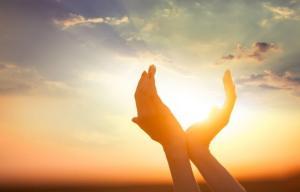 5 Leis De Gratidão Que Mudarão Sua Vida