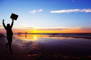 15 Frases Famosas Sobre Originalidade – Seja Você Mesmo!