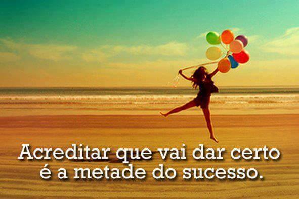 50 Pensamentos Positivos De Pessoas Bem-sucedidas Que Todas As Pessoas Deveriam Ter