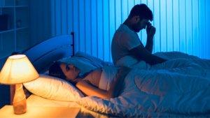 6 Sinais De Que o Relacionamento De Alguém Está Acabando (e eles não perceberam)