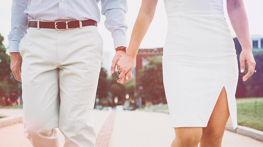 Encontrar Um Amor Depois Dos 40 é Possível! Veja Dicas