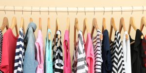 4 Cores De Roupas Que Atraem Boa Sorte – Não Saia De Casa Sem Elas