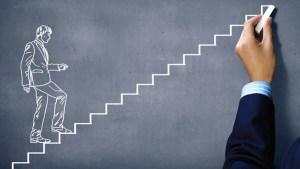 10 Dicas Para Se Manter Focado e Motivado o Ano Inteiro